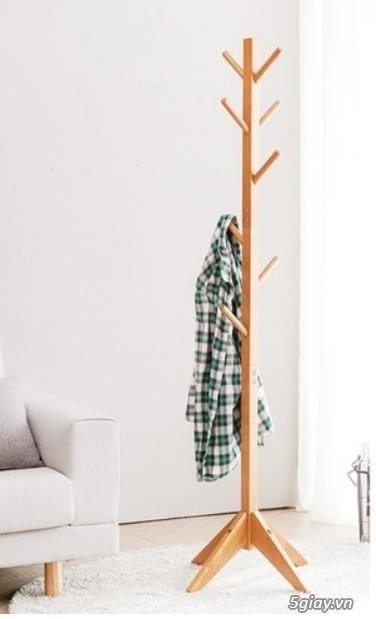 nội thất đồ gỗ xuất qua HÀ LAN_ bể hợp đồng thanh lý giá rẻ - 13