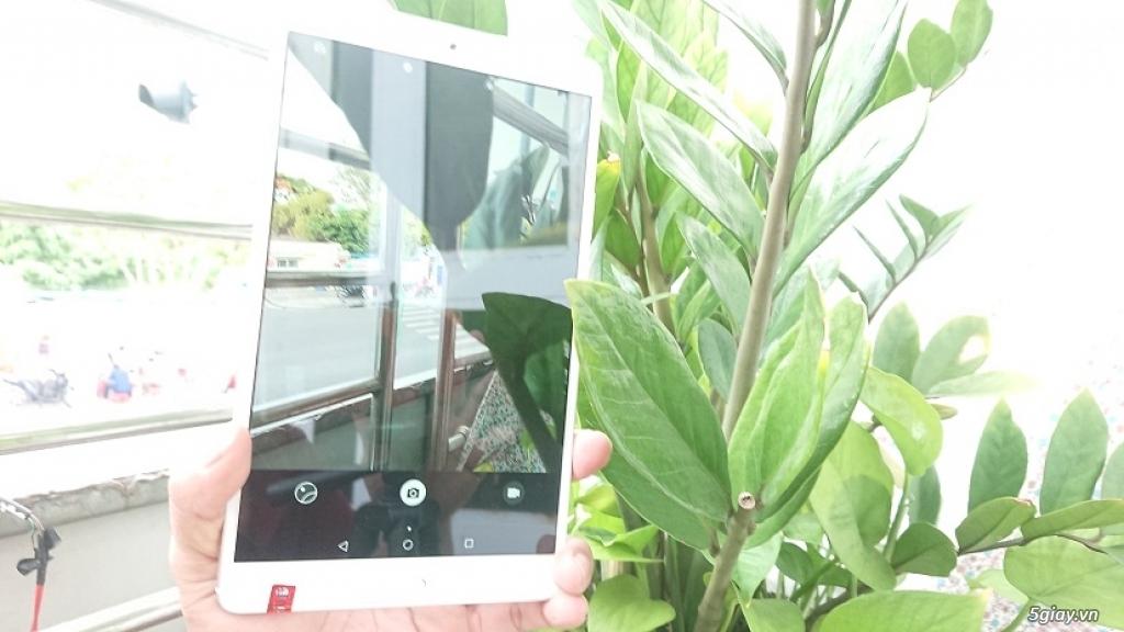 """Máy tính bảng Huawei DTAB D01J MH 8"""" Ram 3G/ 16 Gb Sim 4G ,Wifi"""