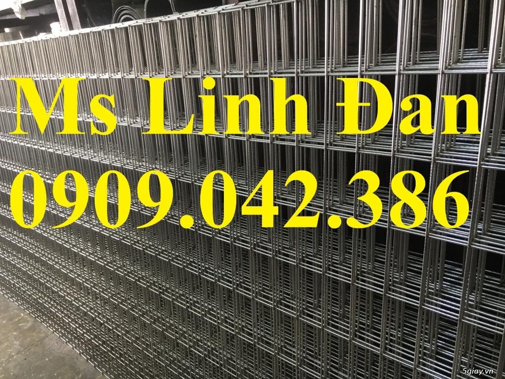 lưới hàn inox, chuyên cung cấp lưới hàn inox, lưới thép hàn không gỉ