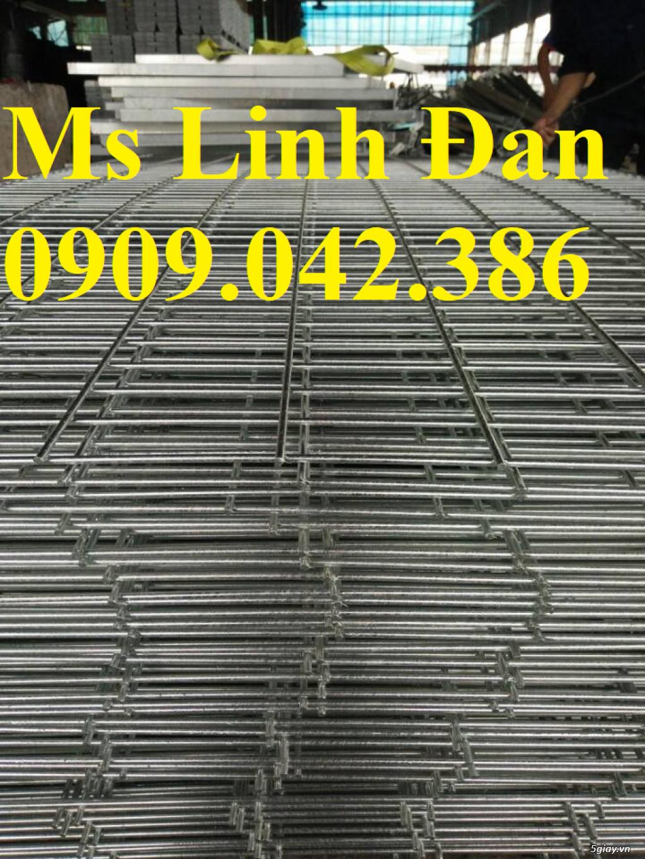 lưới hàn inox, chuyên cung cấp lưới hàn inox, lưới thép hàn không gỉ - 6