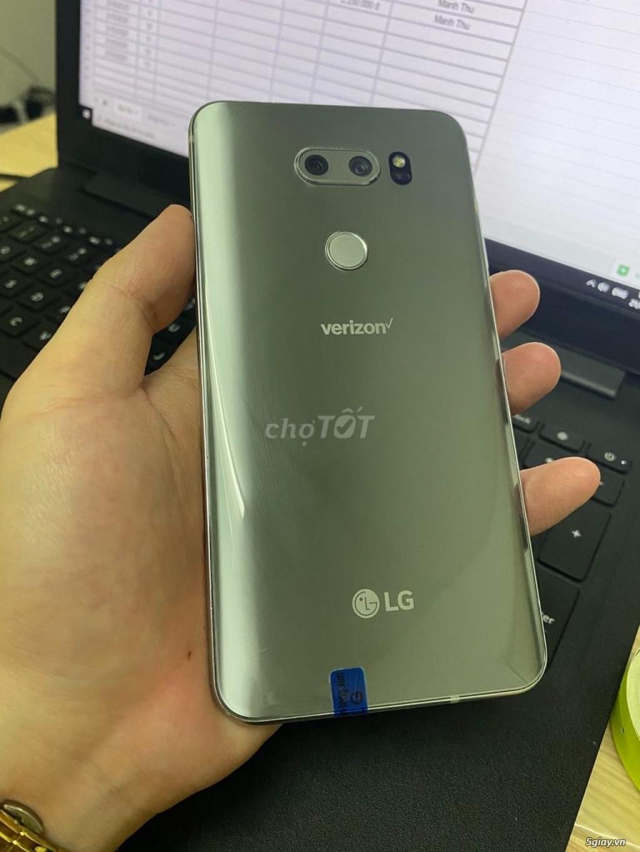 Samsung A8 2018 Ram4gb 2SIM , Chống NƯỚC , Pin trâu màn đẹp