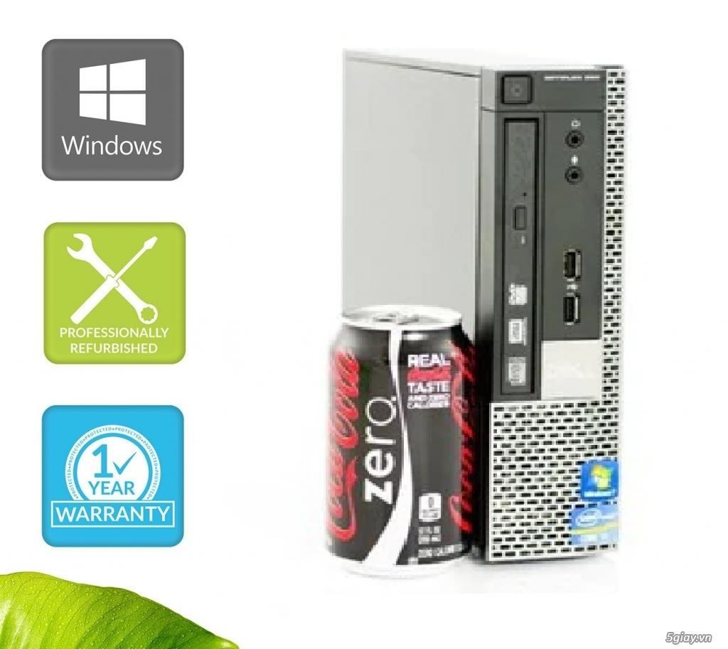 KimLong cung cấp Barebone Dell-HP Bảng giá linh kiện CPU,Ram.Giá cực rẻ-update hằng ngày - 1