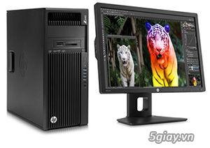 KimLong cung cấp Barebone Dell-HP Bảng giá linh kiện CPU,Ram.Giá cực rẻ-update hằng ngày - 6