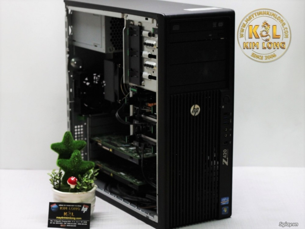 KimLong cung cấp Barebone Dell-HP Bảng giá linh kiện CPU,Ram.Giá cực rẻ-update hằng ngày