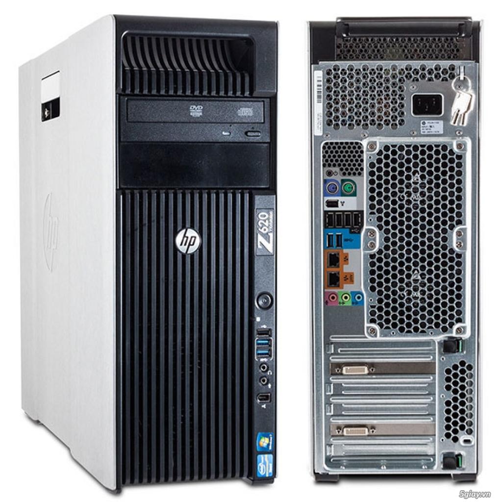 KimLong cung cấp Barebone Dell-HP Bảng giá linh kiện CPU,Ram.Giá cực rẻ-update hằng ngày - 3