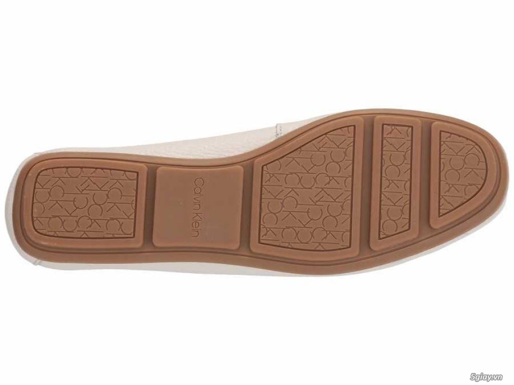 Giày Nữ Calvin Klein - 2