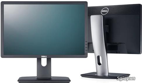 Vi tính Minh Khôi : Pc Dell - Ibm - Hp... - 12