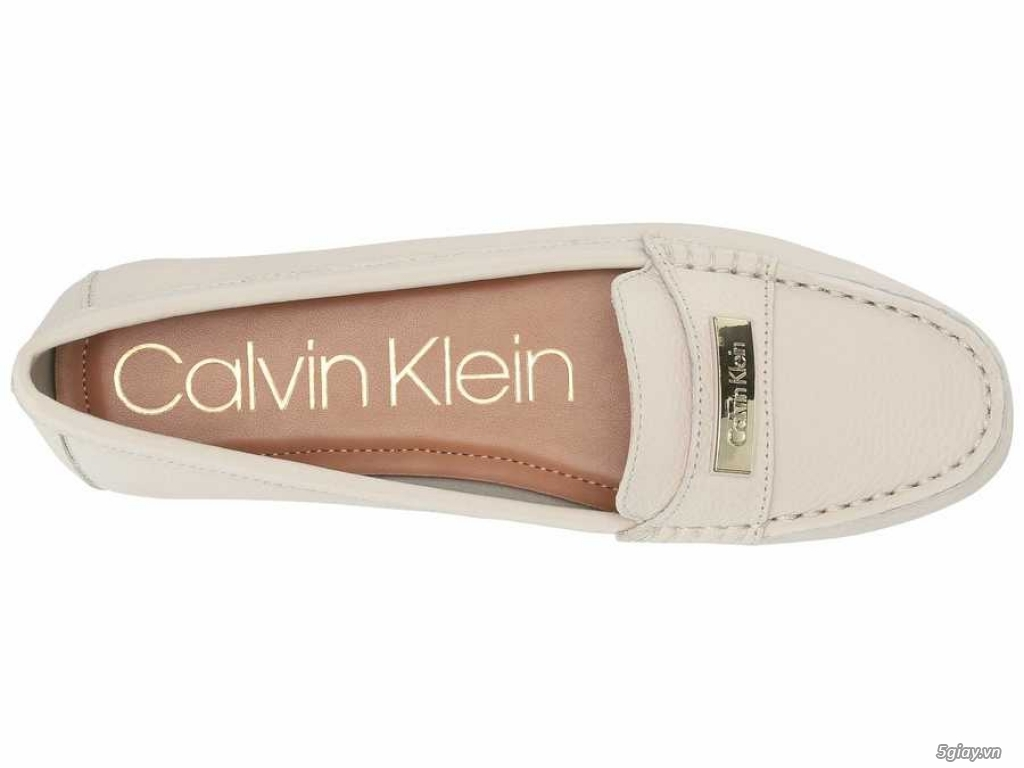 Giày Nữ Calvin Klein