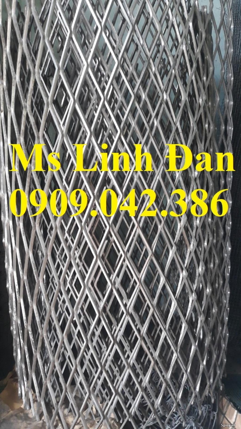 lưới thép hình thoi, lưới thép kéo giãn, lưới mắt cáo, lưới xg - 4
