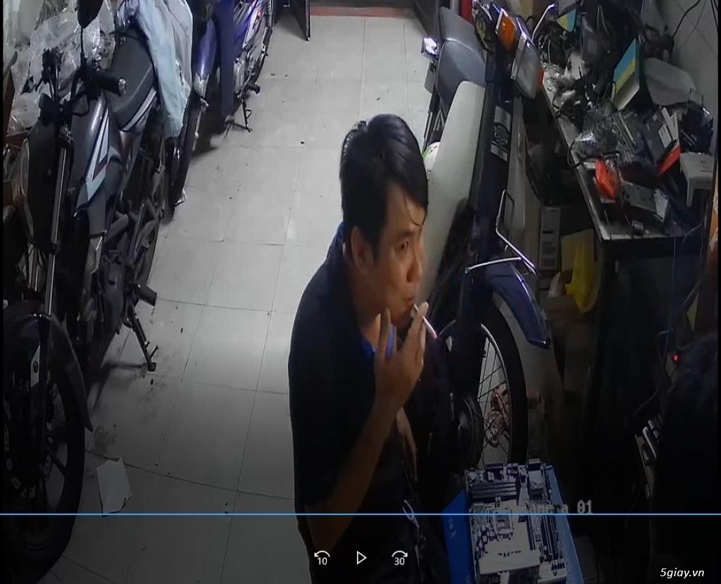 Cảnh báo thành viên cấp 4 kukongweo sđt 0916816872 - 2