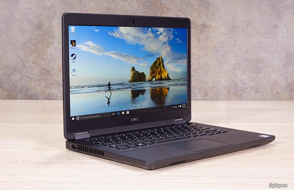 KimLong cung cấp Barebone Dell-HP Bảng giá linh kiện CPU,Ram.Giá cực rẻ-update hằng ngày - 15