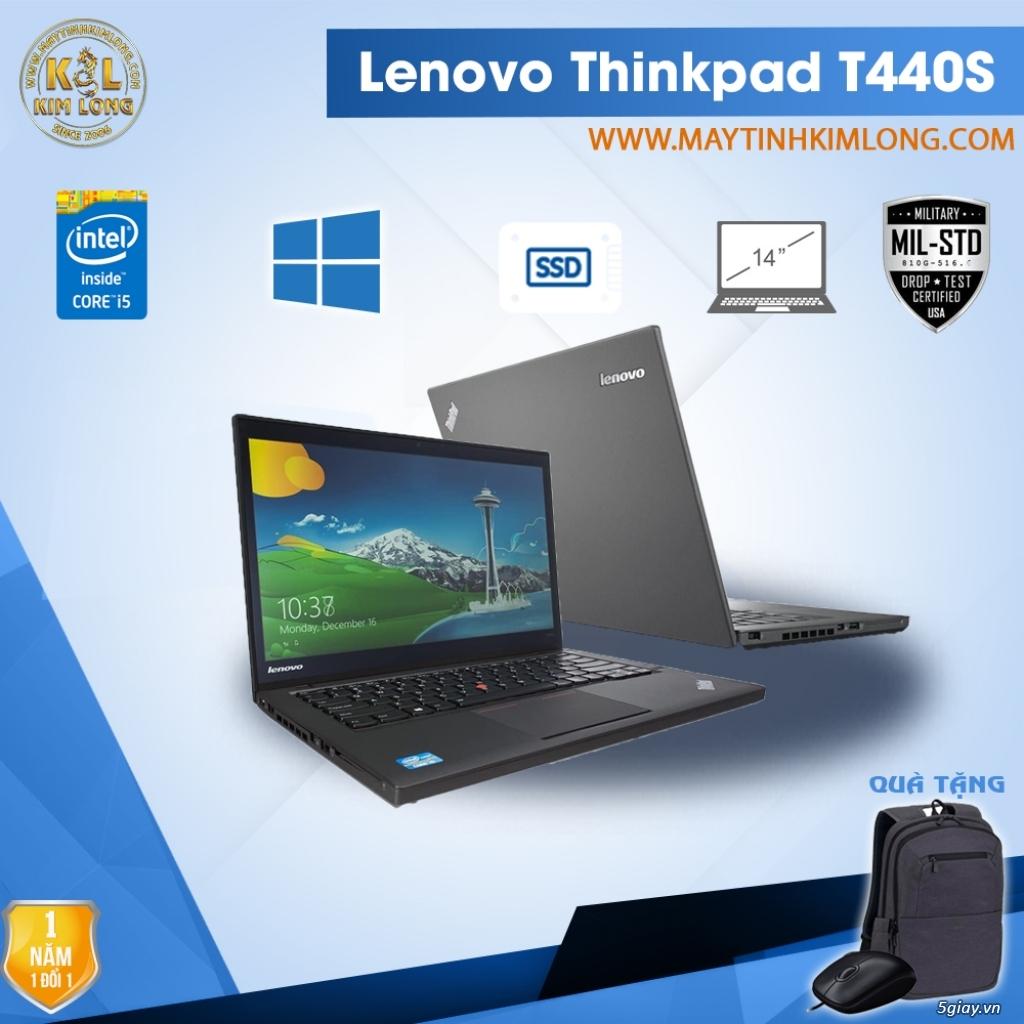 KimLong cung cấp Barebone Dell-HP Bảng giá linh kiện CPU,Ram.Giá cực rẻ-update hằng ngày - 7