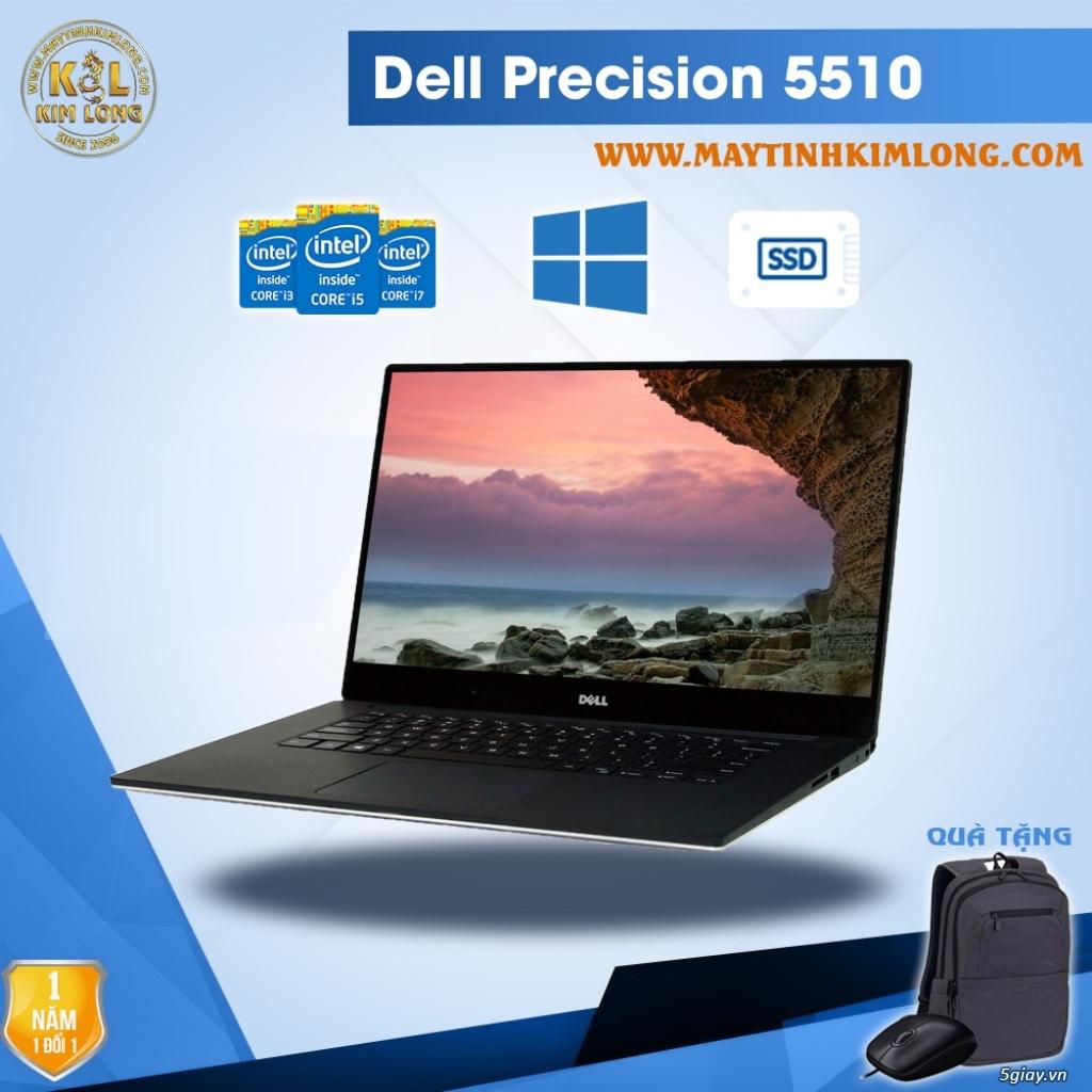KimLong cung cấp Barebone Dell-HP Bảng giá linh kiện CPU,Ram.Giá cực rẻ-update hằng ngày - 24