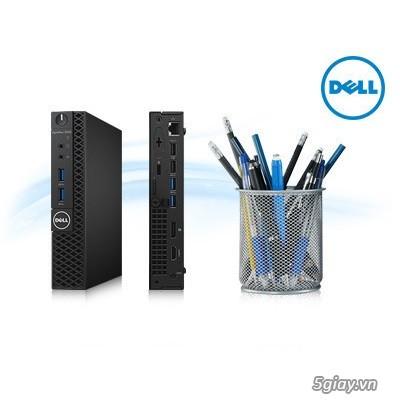 KimLong cung cấp Barebone Dell-HP Bảng giá linh kiện CPU,Ram.Giá cực rẻ-update hằng ngày - 11