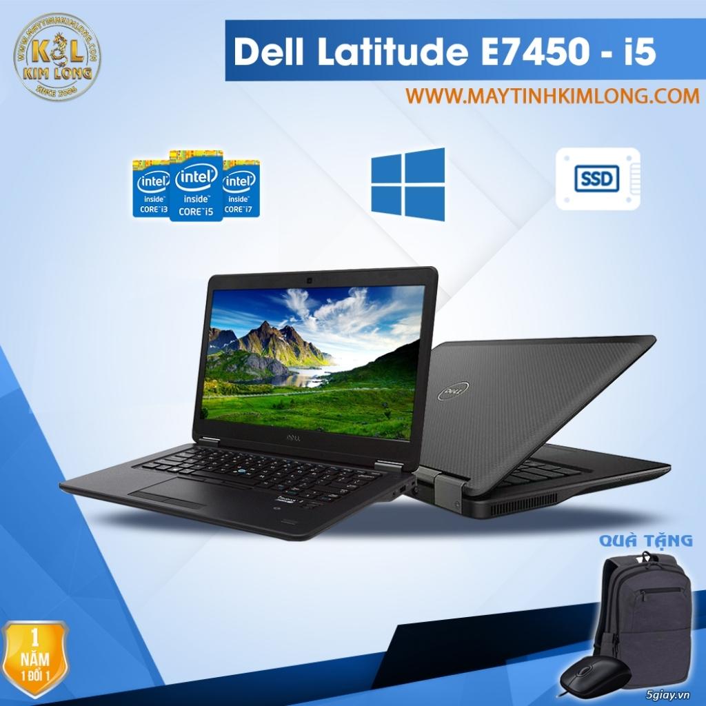 KimLong cung cấp Barebone Dell-HP Bảng giá linh kiện CPU,Ram.Giá cực rẻ-update hằng ngày - 13