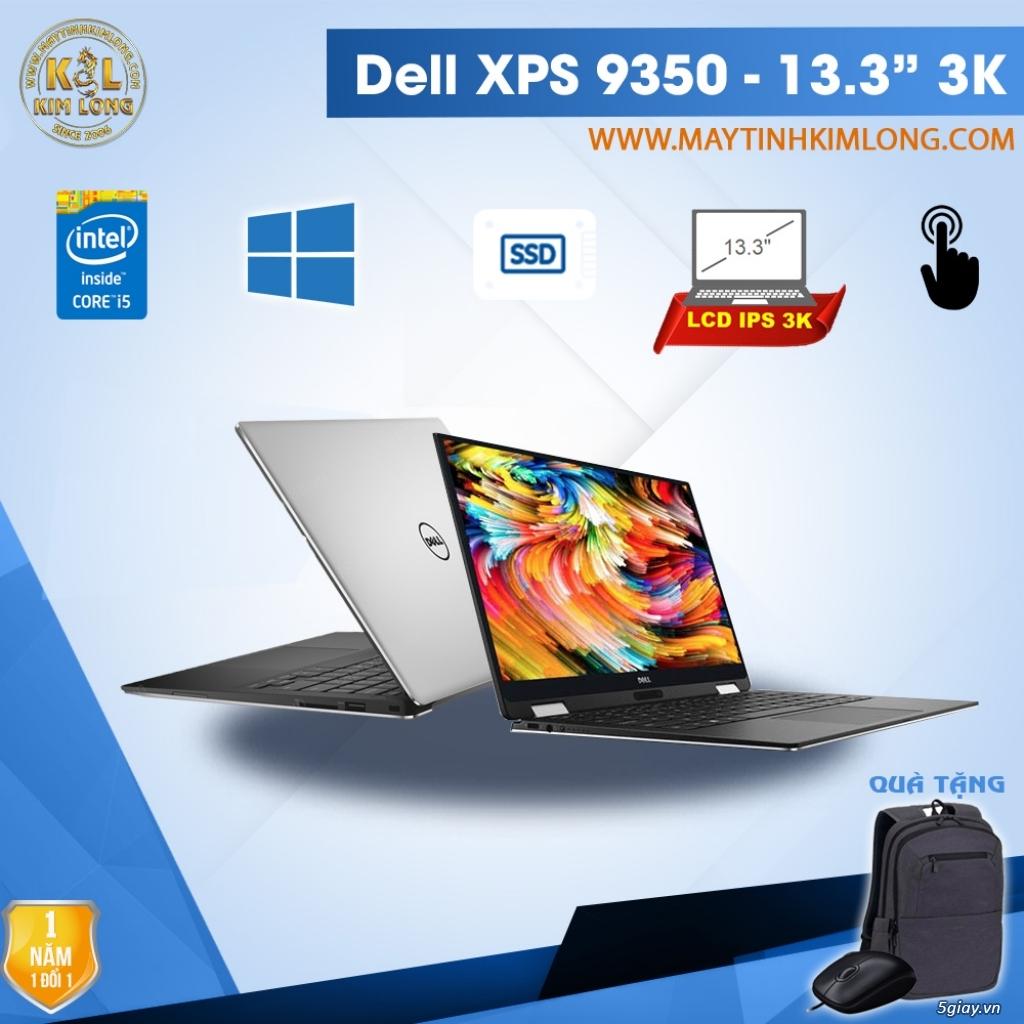 KimLong cung cấp Barebone Dell-HP Bảng giá linh kiện CPU,Ram.Giá cực rẻ-update hằng ngày - 18