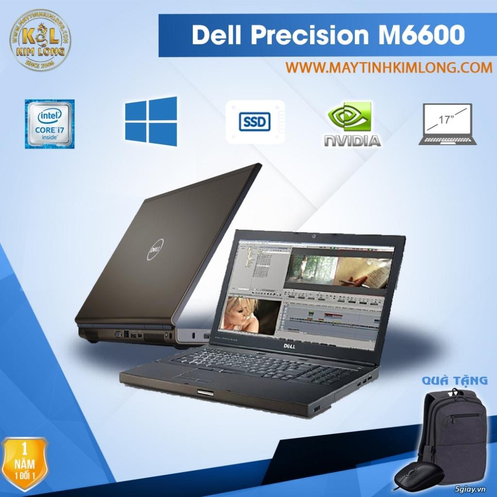 KimLong cung cấp Barebone Dell-HP Bảng giá linh kiện CPU,Ram.Giá cực rẻ-update hằng ngày - 19