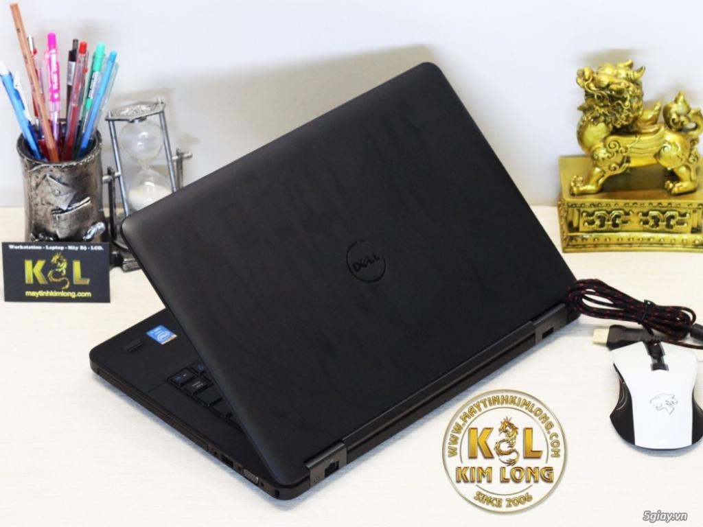 KimLong cung cấp Barebone Dell-HP Bảng giá linh kiện CPU,Ram.Giá cực rẻ-update hằng ngày - 10