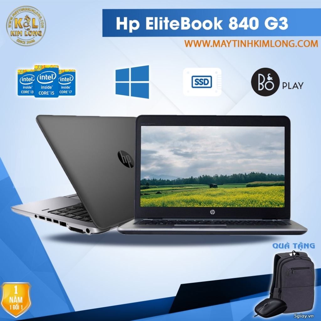 KimLong cung cấp Barebone Dell-HP Bảng giá linh kiện CPU,Ram.Giá cực rẻ-update hằng ngày - 16