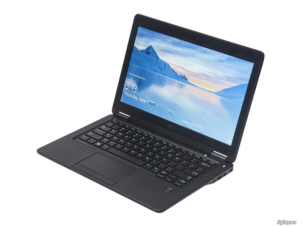 KimLong cung cấp Barebone Dell-HP Bảng giá linh kiện CPU,Ram.Giá cực rẻ-update hằng ngày - 12