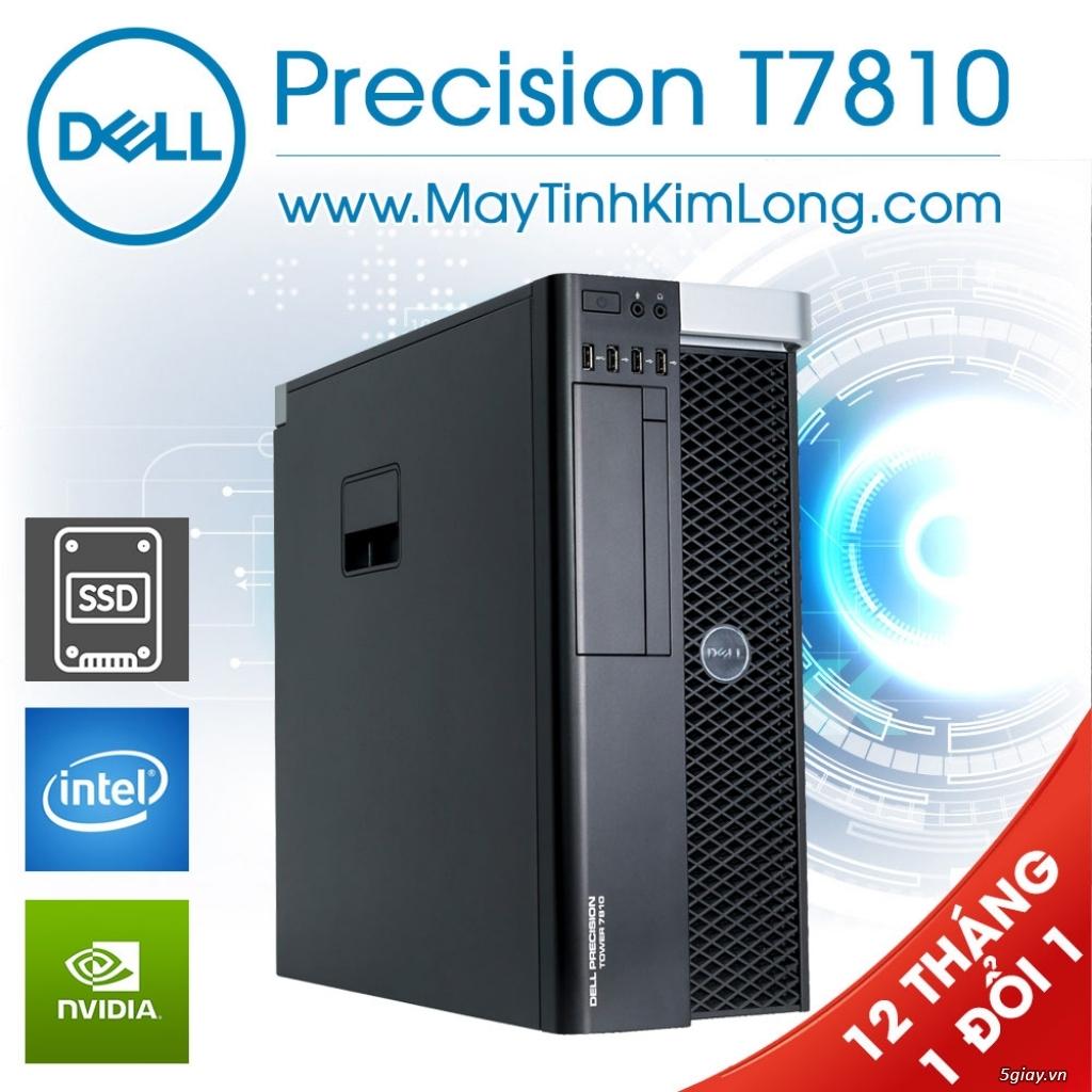 KimLong cung cấp Barebone Dell-HP Bảng giá linh kiện CPU,Ram.Giá cực rẻ-update hằng ngày - 8