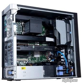 KimLong cung cấp Barebone Dell-HP Bảng giá linh kiện CPU,Ram.Giá cực rẻ-update hằng ngày - 2