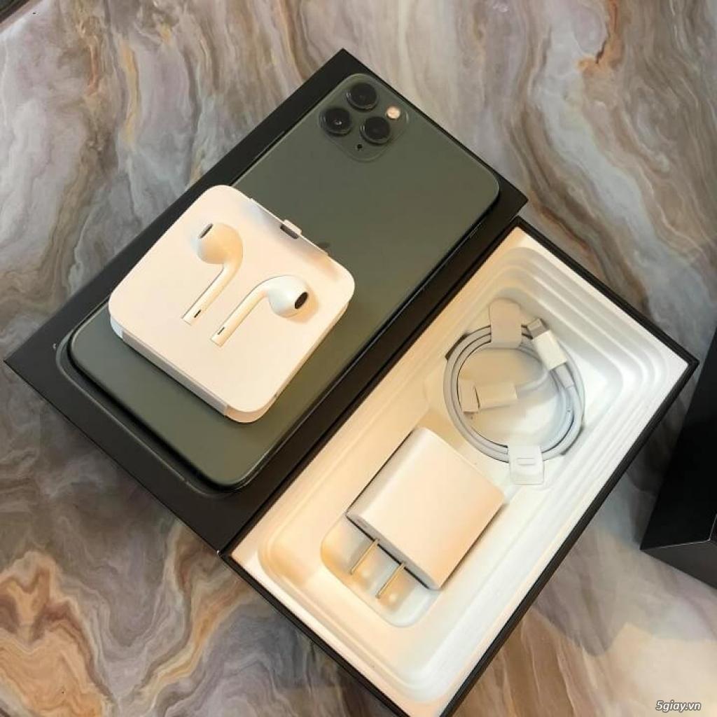 Hộp Zin IPhone Cho Anh Em Cửa Hàng Đóng Máy - 5