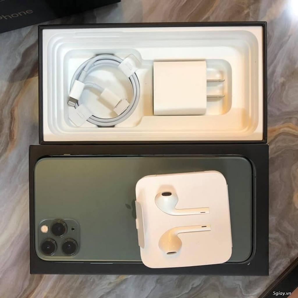 Hộp Zin IPhone Cho Anh Em Cửa Hàng Đóng Máy - 6