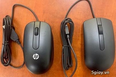 Vi tính Minh Khôi : Pc Dell - Ibm - Hp... - 20