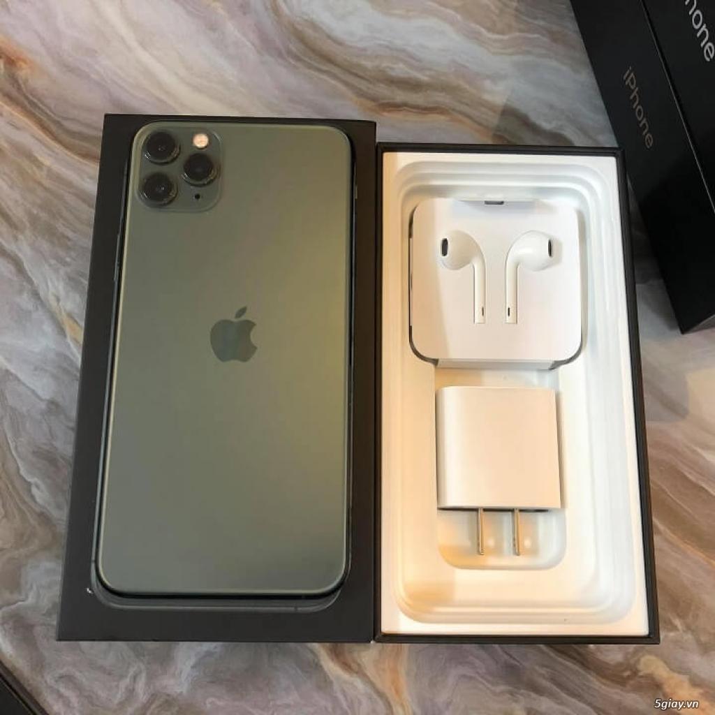 Hộp Zin IPhone Cho Anh Em Cửa Hàng Đóng Máy - 3
