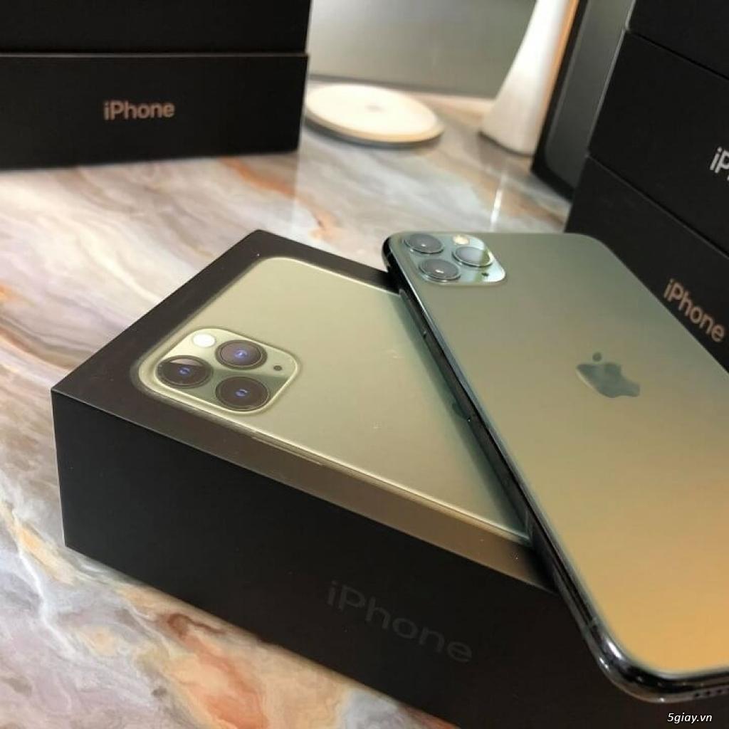 Hộp Zin IPhone Cho Anh Em Cửa Hàng Đóng Máy - 1