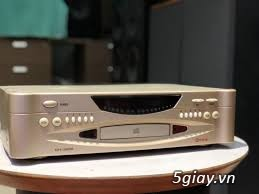 Bán dàn Karaoke loa Bose 901,Receiver 901, Mixer, DH 3600,Shure