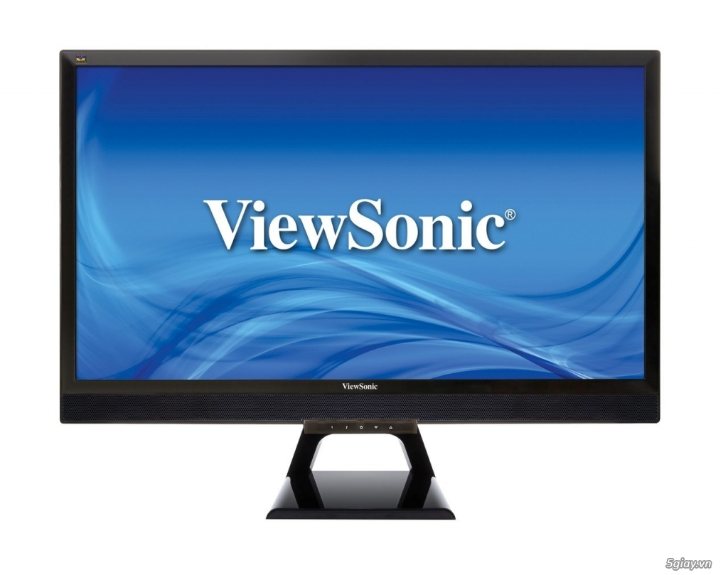 Màn hình LCD LG , Viewsonic 22-27inch cũ - 5