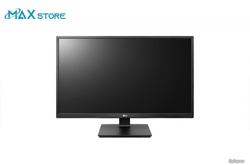 Màn hình LCD LG , Viewsonic 22-27inch cũ - 1