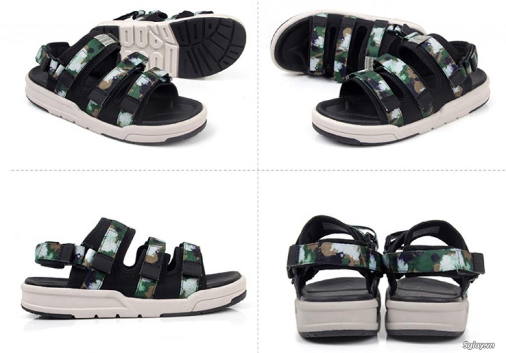 Giày Sandal là gì? - 4