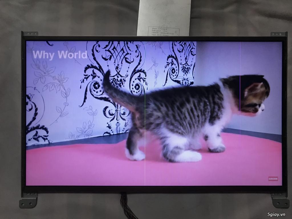Ve chai màn laptop 16 inch wide - 7