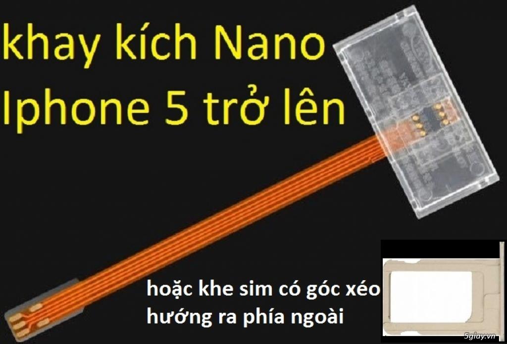 Tạo TK nạp tiền ĐTDĐ + Game + Internet CK cao  - và web nạp 1k nuôi sim SLL, Nạp số dư tự động 24/24 - 11