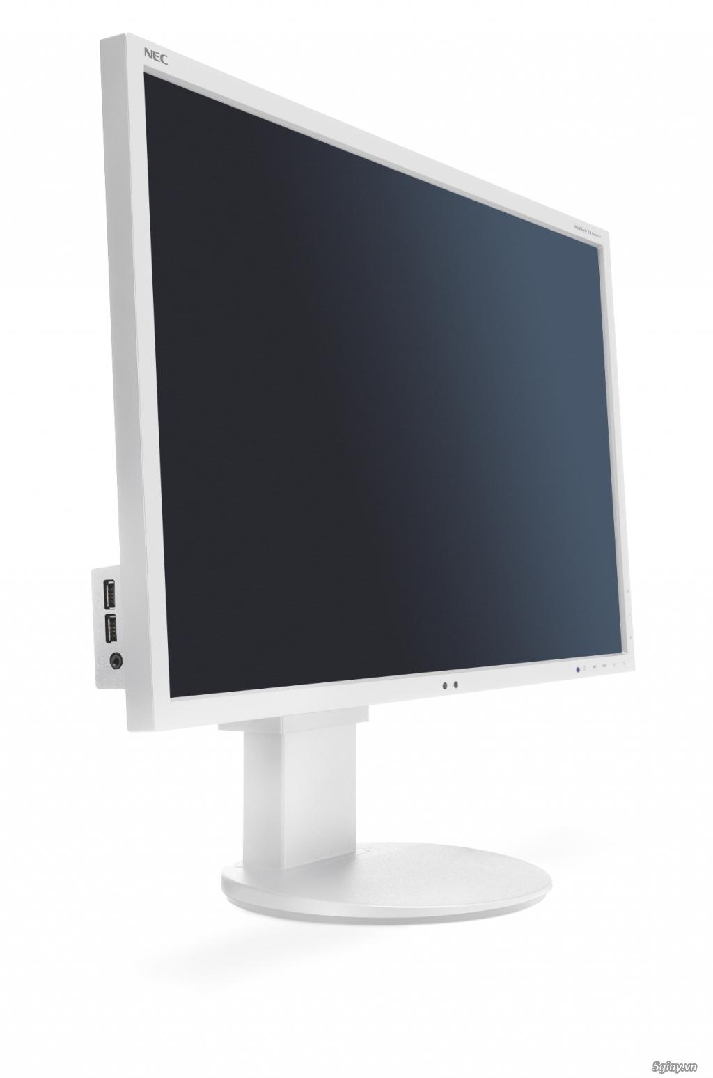 Dell Precison-HP Wokstation Chuyên Render-Đồ Họa-Dựng Phim - 6