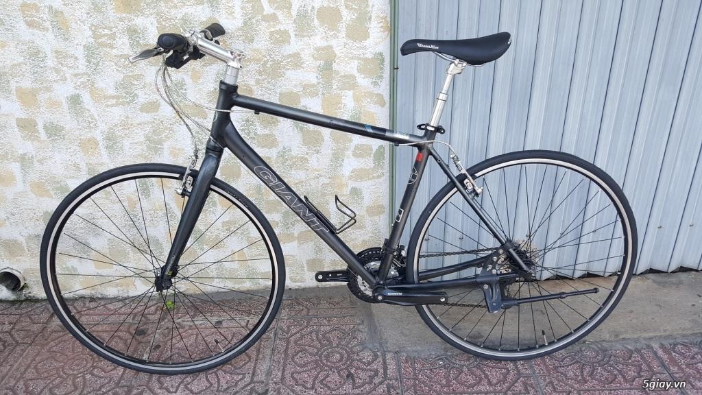 Xe đạp - Nhật - Anh - Pháp - Mỹ - Canada - Tây Ban Nha - Italia - Đức - 22