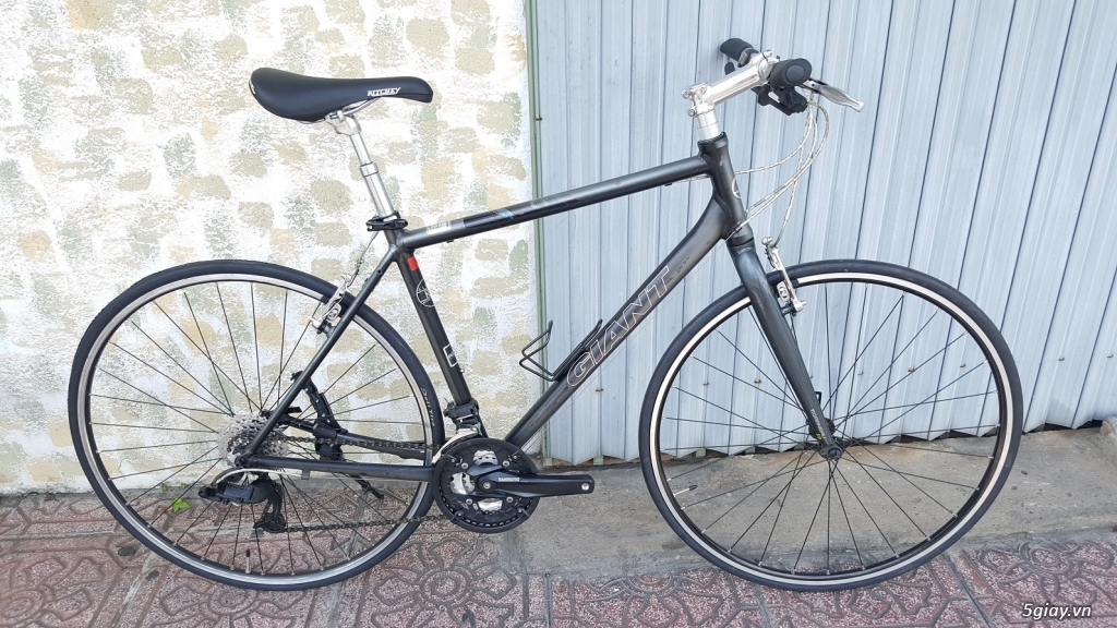 Xe đạp - Nhật - Anh - Pháp - Mỹ - Canada - Tây Ban Nha - Italia - Đức - 21