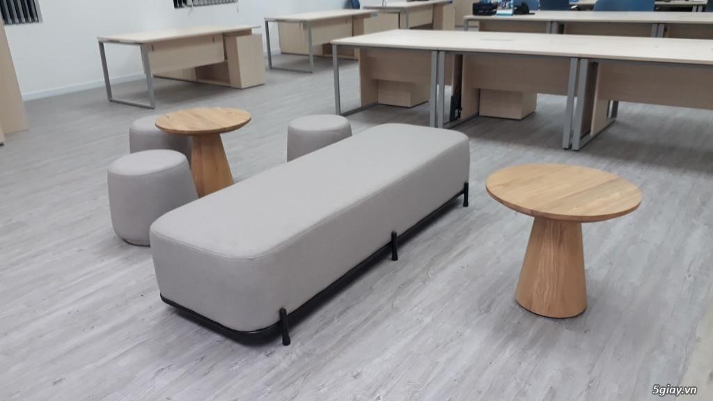 Chuyên sản xuất và tân trang các loại ghế sofa... - 2