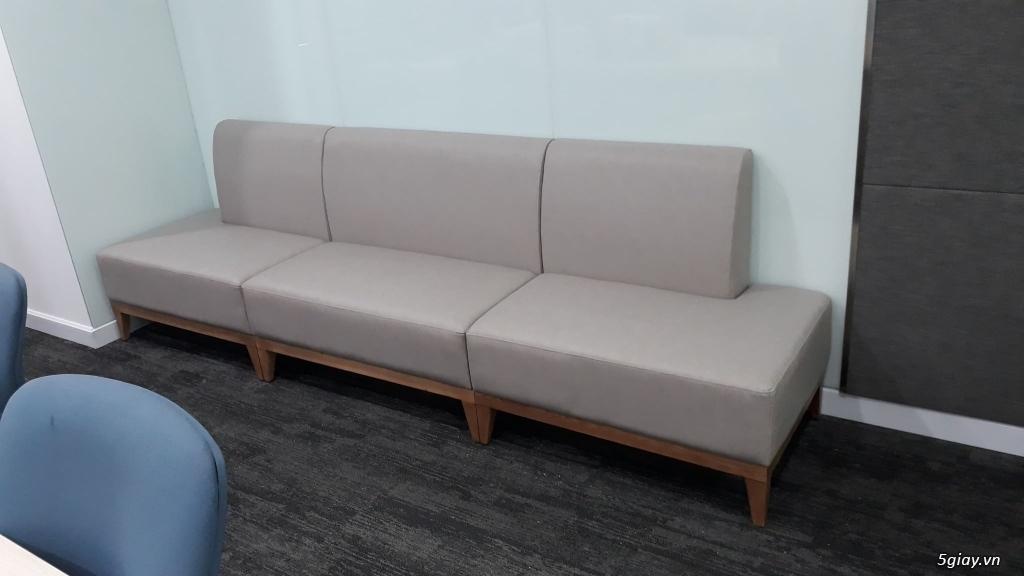 Chuyên sản xuất và tân trang các loại ghế sofa... - 3