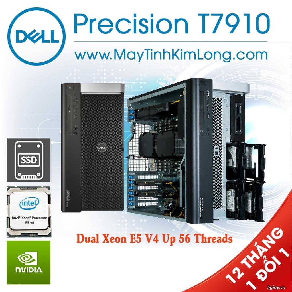 KimLong cung cấp Barebone Dell-HP Bảng giá linh kiện CPU,Ram.Giá cực rẻ-update hằng ngày - 9