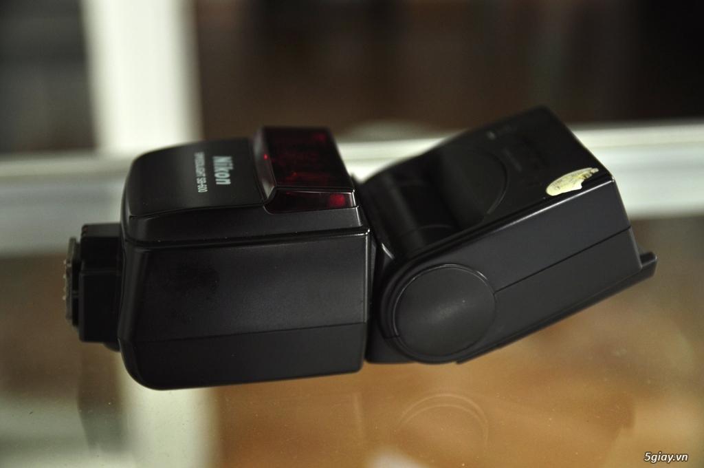 Cần bán: Lens Canon 18-135 IS STM - 6