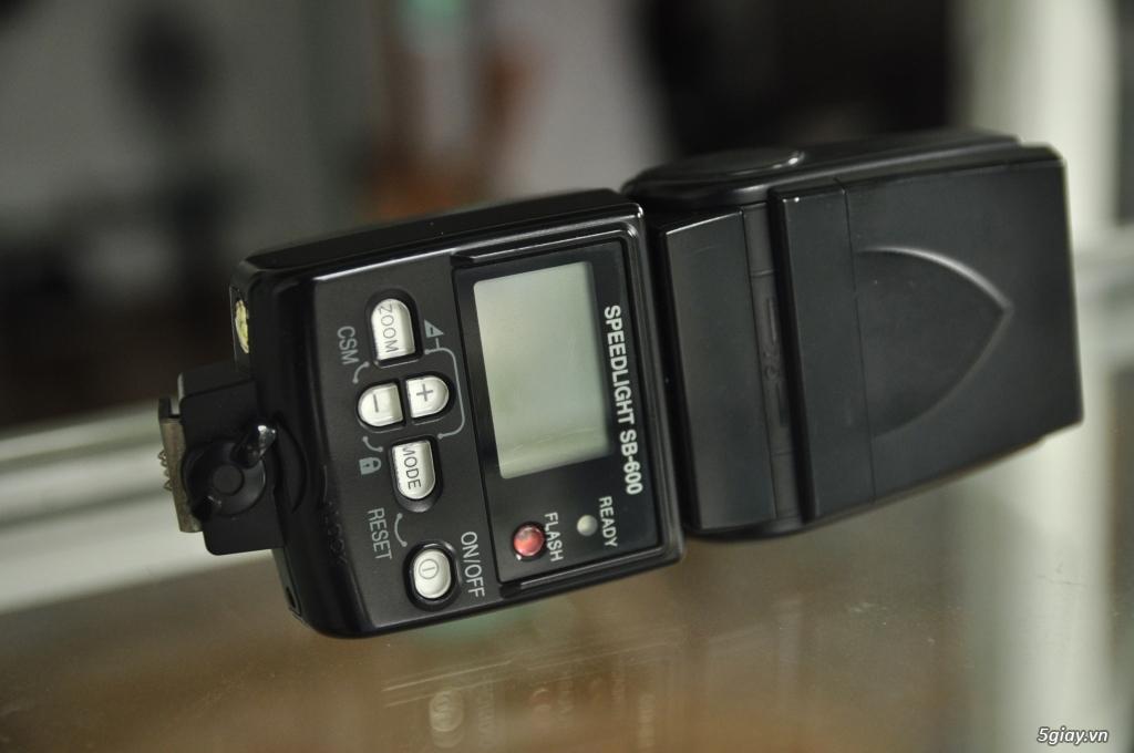 Cần bán: Lens Canon 18-135 IS STM - 7