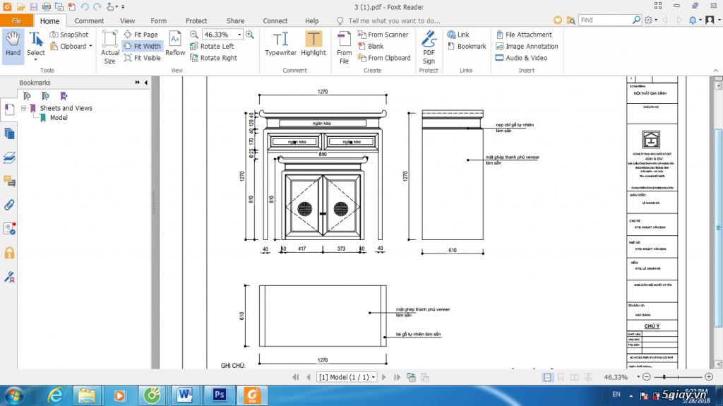 Nội thất zapo Thiết kế miễn phí nội thất  theo yêu cầu khi thi công - 2
