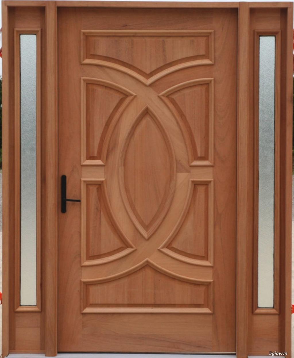Nội thất zapo Thiết kế miễn phí nội thất  theo yêu cầu khi thi công - 4