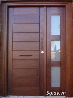Nội thất zapo Thiết kế miễn phí nội thất  theo yêu cầu khi thi công