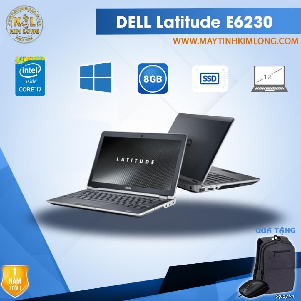 KimLong cung cấp Barebone Dell-HP Bảng giá linh kiện CPU,Ram.Giá cực rẻ-update hằng ngày - 5