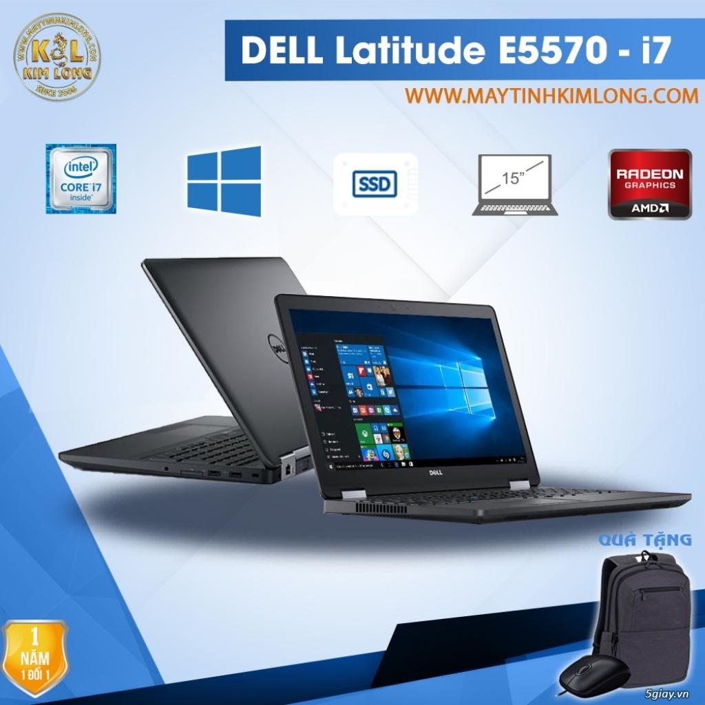 KimLong cung cấp Barebone Dell-HP Bảng giá linh kiện CPU,Ram.Giá cực rẻ-update hằng ngày - 20